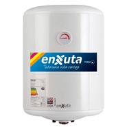 Termotanque Enxuta de 50 litros con tanque de Acero al mejor precio solo en loi