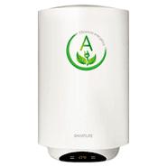 Termotanque Smartlife de 35 Litros y Eficiencia Energética A al mejor precio solo en loi