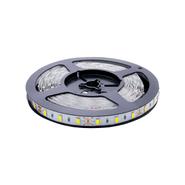 Tira LED de 5M color Blanco 12v al mejor precio solo en loi