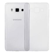Estuche TPU Deluxe para Samsung Galaxy A3 al mejor precio solo en LOI