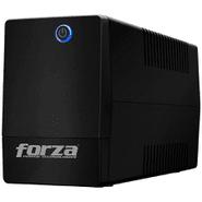 Ups Forza NT-512U sistema alimentación ininterrumpida al mejor precio solo en loi