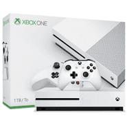 Xbox One S 1TB Blu-Ray 4K,Video HDR al mejor precio solo en loi