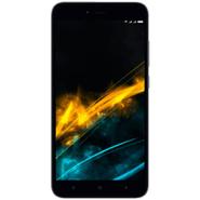 Xiaomi Note 5A 5.5
