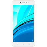 Xiaomi Note 5A Prime 5.5