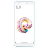 Xiaomi Redmi 5 Plus 5.99