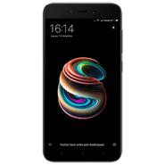 Xiaomi Redmi 5A 2GB de RAM Quad-Core 1.4Ghz Gris