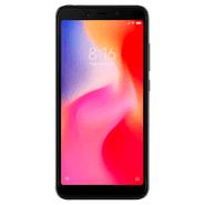 Xiaomi Redmi 6 5.45