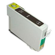 Cartucho Negro compatible EPSON XP101 XP201 XP211