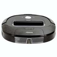 Aspiradora Tem TVCV Robot Smart con Control Remoto Ultra Delgada Autocarga Automática al mejor precio solo en loi