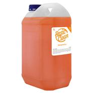 Detergente Eco Basic Clean Bidón de 5 Litros al mejor precio solo en loi