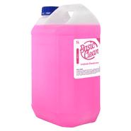 Limpiador Desodorante Basic Clean Envase de 5 Litros - Fragancia Floral al mejor precio solo en loi