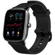 Smartwatch Amazfit GTS 2 Mini 1.55