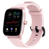 Smartwatch Amazfit GTS 2 Mini 1.55