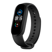 Xiaomi Mi Band 5 Pantalla Color 1.1