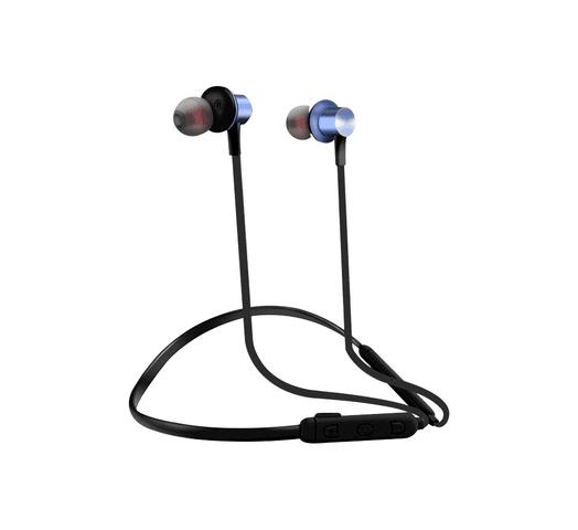 Auriculares Inalámbricos con Bluetooth 4.2 para iPhone, Android al mejor precio solo en loi