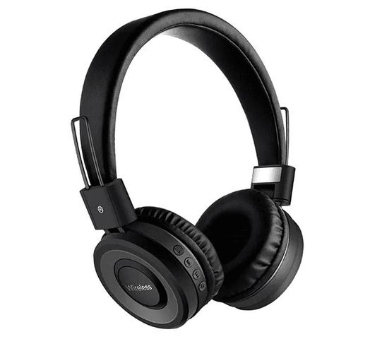 Auriculares Inalámbricos  L100 Bluetooth 4.2 Plegables al mejor precio solo en loi