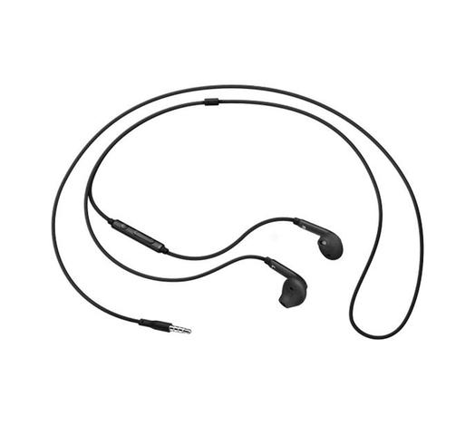Auriculares S6 Stereo con Micrófono Integrado al mejor precio solo en loi