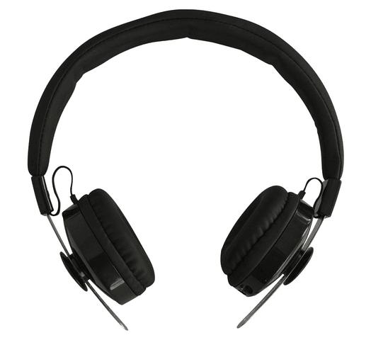 Auriculares Star Bluetooth inalámbrico ST-506BT al mejor precio solo en loi