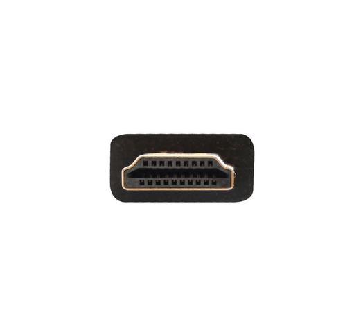 Cable HDMI de 3 Metros al mejor precio solo en LOI