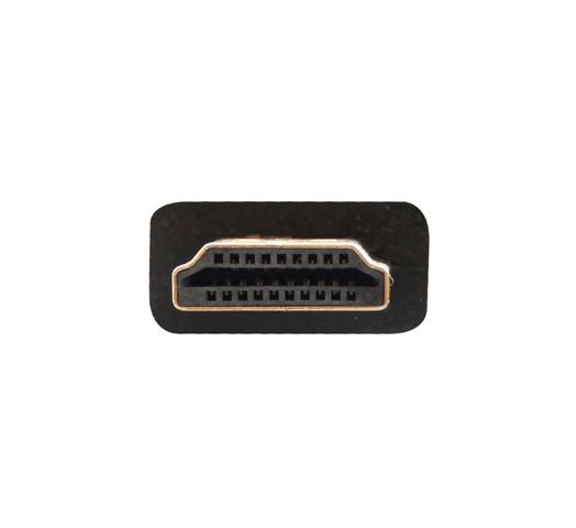 Cable HDMI Kolke de 7 metros al mejor precio solo en loi