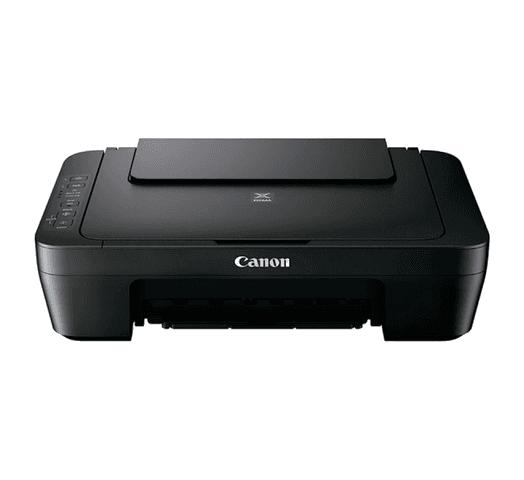 Impresora Multifunción Canon PIXMA MG2510 al mejor precio solo en loi