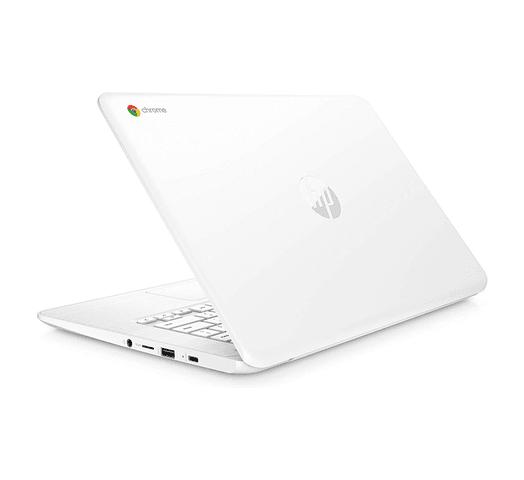 Chromebook HP de 14