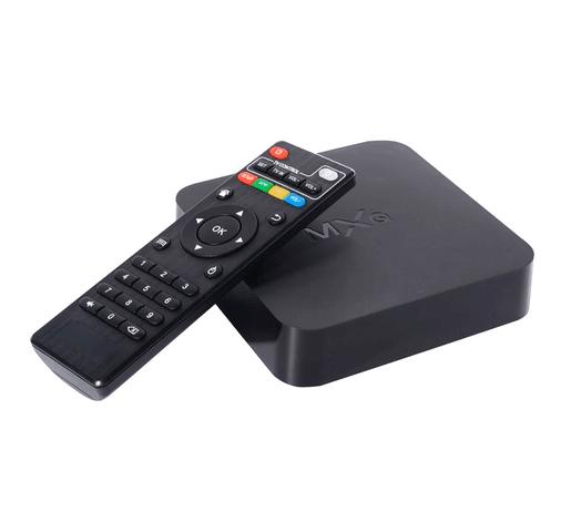 Combo TV LED JVC 32