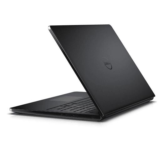 Notebook DELL Intel Celeron 15.6