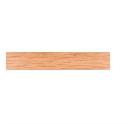 Estante Repisa Flotante con Ménsulas Invisibles - Cerejeira al mejor precio solo en loi