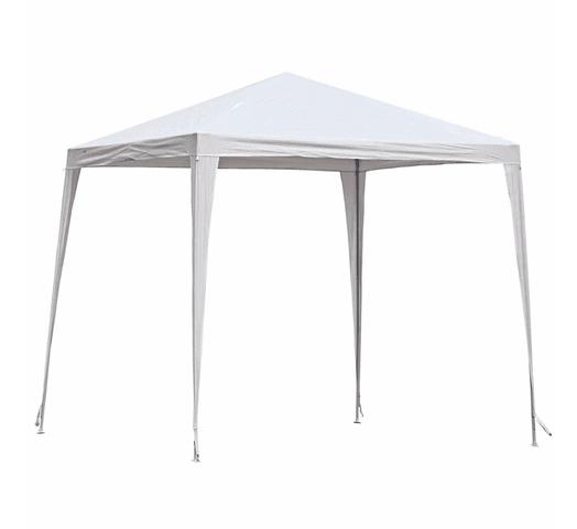 Gazebo 3x3mts Estructura meltálica recubierta al mejor precio solo en loi
