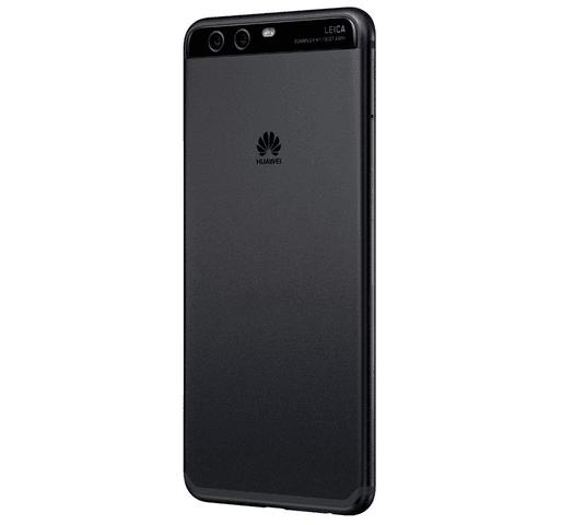 Smartphone Huawei P10 4GB de RAM al mejor precio solo en LOI