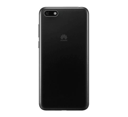 Huawei Y5 2018 Quad-Core 16GB 2GB 13MP Desbloqueo Facial al mejor precio solo en loi