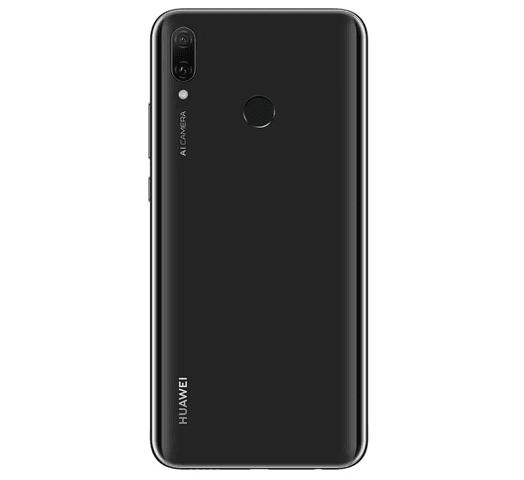 Huawei Y9 2019 al mejor precio solo en loi