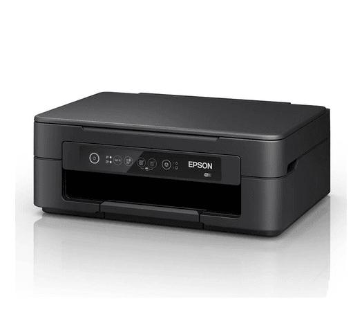 Impresora Multifuncional Inalámbrica EPSON Expression XP-2101 al mejor precio solo en loi