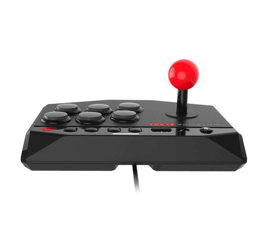 Joystick de Palanca tipo Arcade para PS3 y PS4 al mejor precio solo en loi
