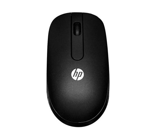 Combo Teclado y Mouse HP Inalámbricos al mejor precio solo en LOI