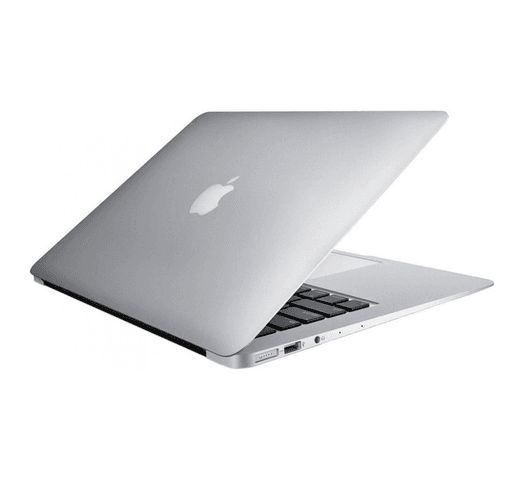 Apple MacBook Air 13.3'' Core i5 2.9Ghz, 8GB, 128GB SSD al mejor precio solo en loi