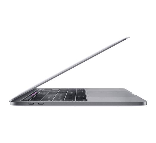 """Apple Macbook Pro de 13.3"""" con Intel Core i5, 8GB RAM y 128GB SSD al mejor precio solo en loi"""
