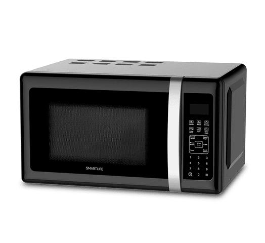 Microondas Smartlife 20L 700W Display Digital al mejor precio solo en loi