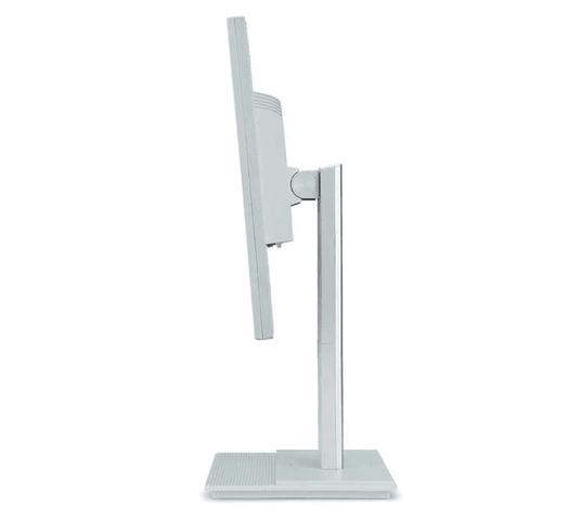 Monitor Acer 24'' LED FullHD Panorámico al mejor precio solo en loi