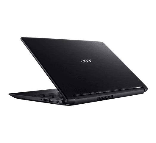 Notebook Acer NUEVA 15.6