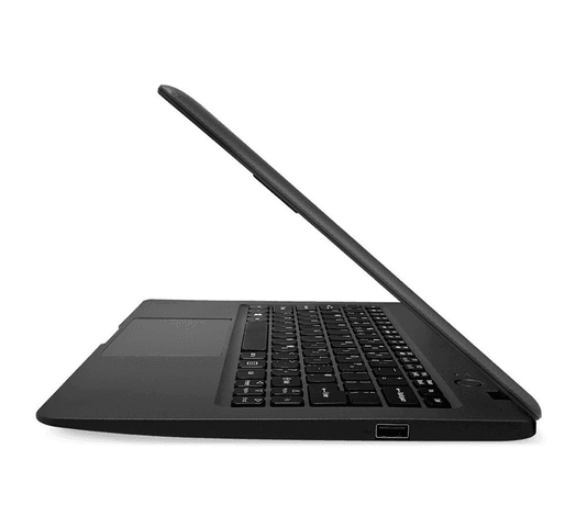 Notebook Acer 14
