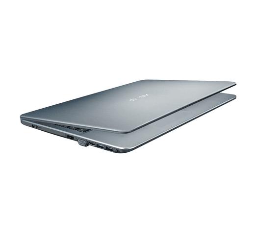 Notebook ASUS NUEVA 15.6