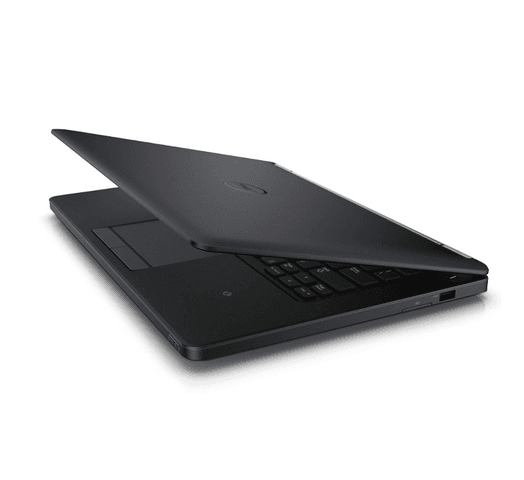 """Notebook DELL i5 con Pantalla de 14"""", 4GB RAM, 500GB y Windows 8.1 al mejor precio solo en loi"""