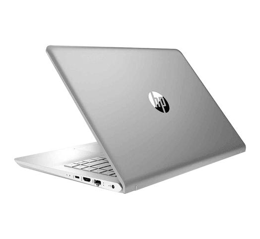 Notebook HP Nueva Core i7 12GB 1TB Español Gtía Oficial al mejor precio solo en loi