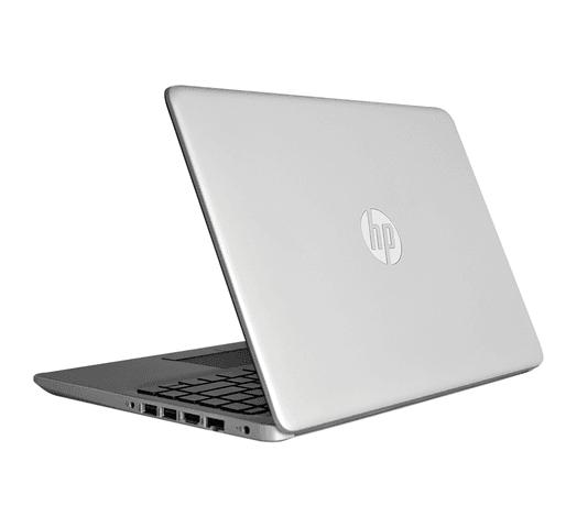 Notebook HP Core i3 14