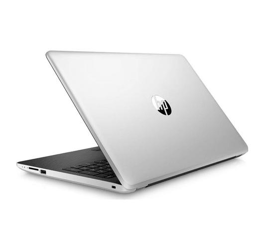 Notebook HP 15.6'' 4GB 1TB Win 10  al mejor precio solo en loi