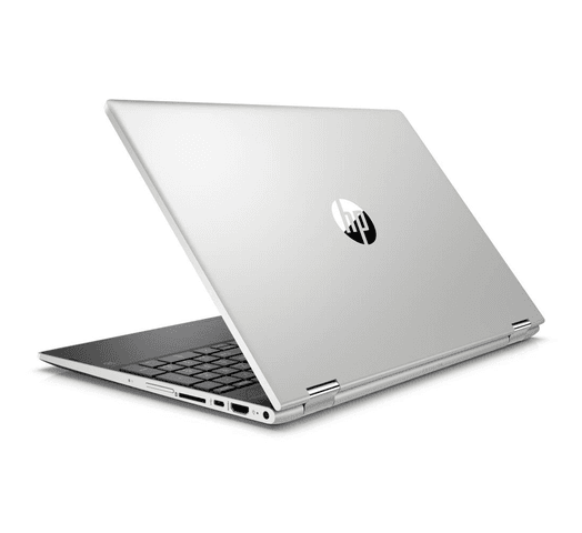 Notebook HP Pavilion x360 NUEVA 15.6