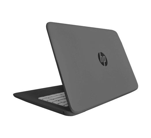 Notebook HP STREAM 14