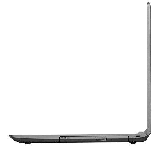 Notebook Lenovo 110-15ISK  15.6'' Win 10 4GB RAM 500GB DVD al mejor precio solo en loi